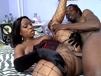 Just Ebony Sex ebony girls video